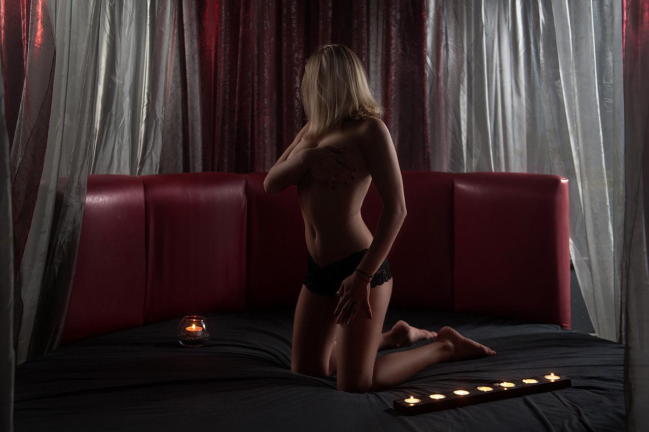 Салон эротического массажа новосибирск 15 фотография