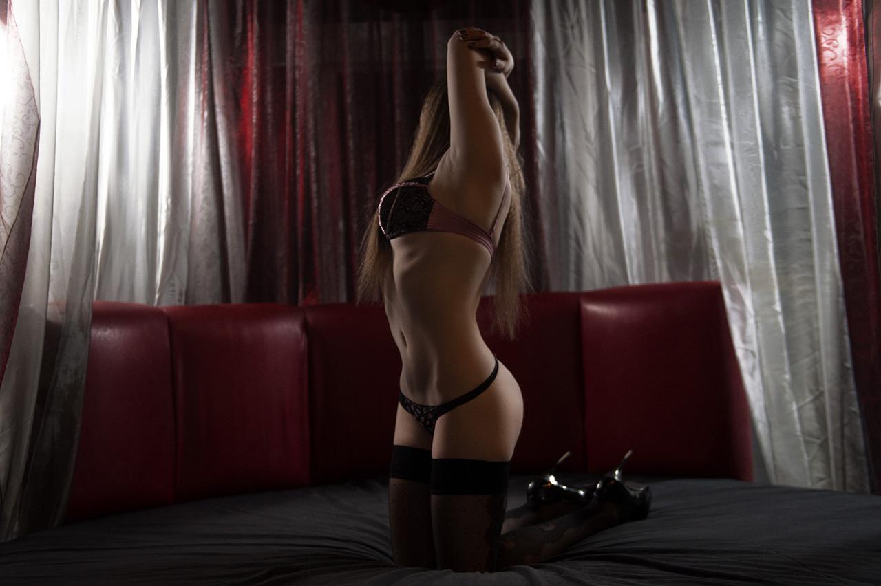 eroticheskiy-massazhniy-salon-v-sankt-peterburge